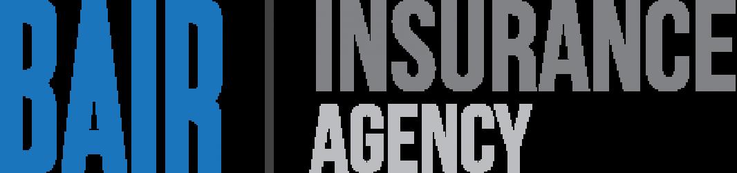 Bair Insurance Agency